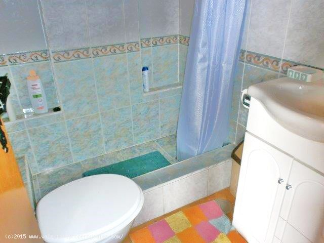 ea_i_876_torrevieja_apartment_for_sale_2_bed_groun
