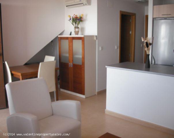 ea_interior_14017149206
