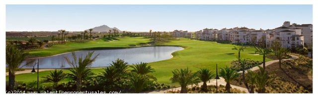 ea_jack_nicklaus_golf_trail_polaris_golf_resorts_m