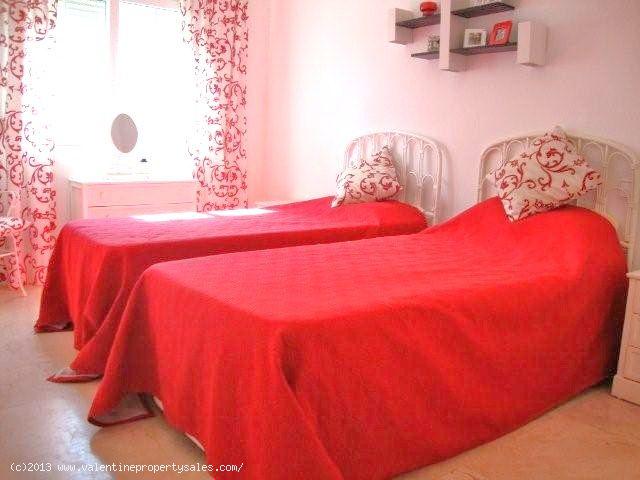 ea_jumilla_bungalow_playa_flamenca_11_13814026946