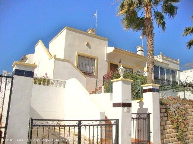 ea_jumilla_bungalow_playa_flamenca_2_138140269615