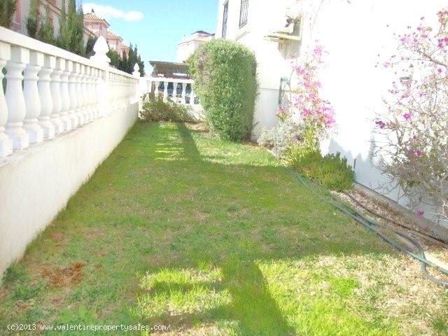 ea_jumilla_bungalow_playa_flamenca_4_138140269512