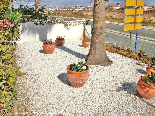 ea_jumilla_bungalow_playa_flamenca_6_138140269511