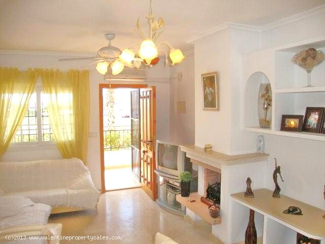ea_jumilla_bungalow_playa_flamenca_8_13814026959