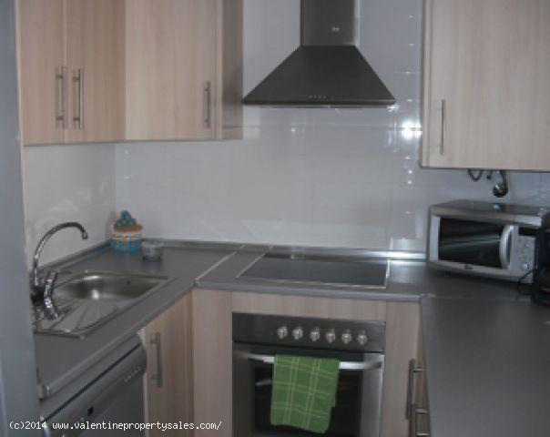 ea_kitchen_14017142032