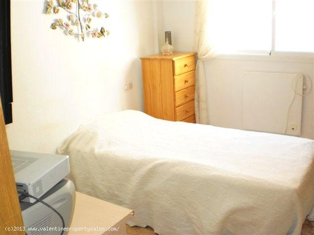 ea_la_cincuelica_top_floor_apartment_hits_10jpg_13