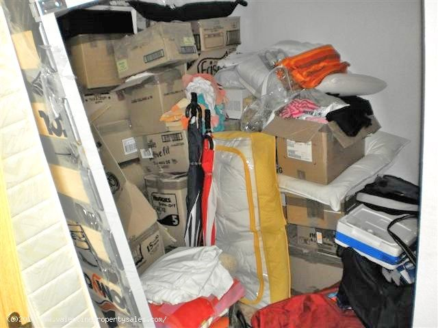 ea_la_cincuelica_top_floor_apartment_hits_14jpg_13