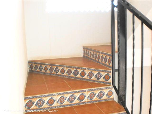 ea_la_cincuelica_top_floor_apartment_hits_15jpg_13