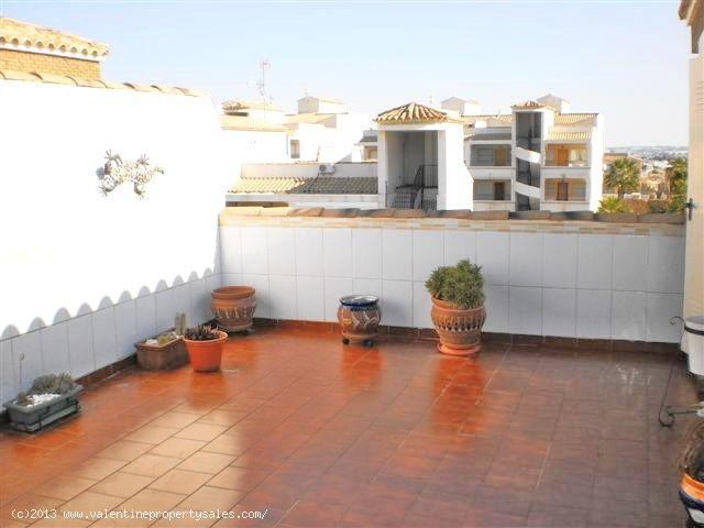 ea_la_cincuelica_top_floor_apartment_hits_19jpg_13