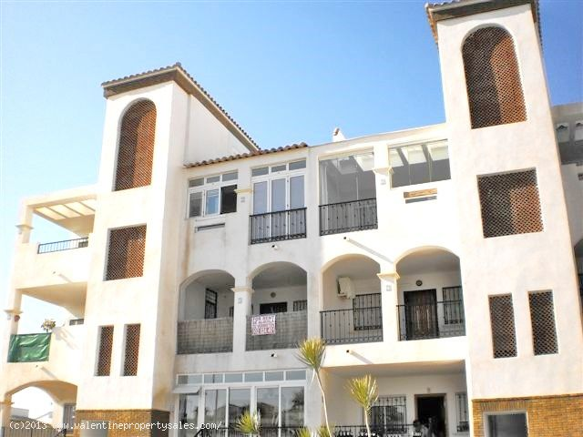 ea_la_cincuelica_top_floor_apartment_hits_1jpg_137