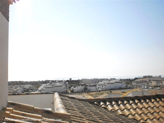 ea_la_cincuelica_top_floor_apartment_hits_20jpg_13