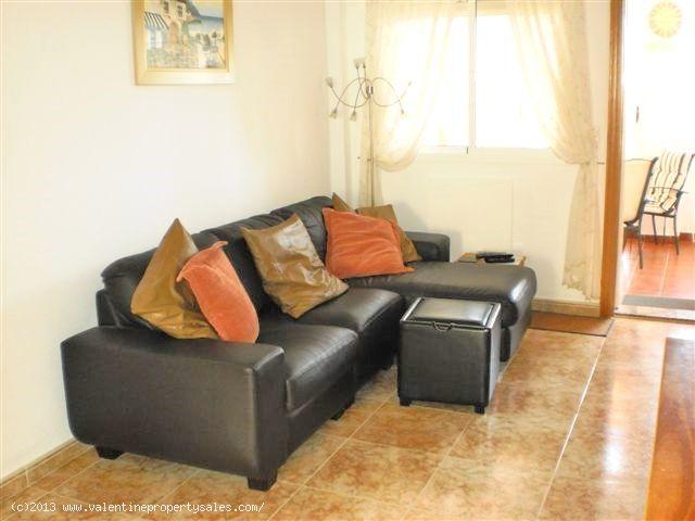 ea_la_cincuelica_top_floor_apartment_hits_6jpg_137