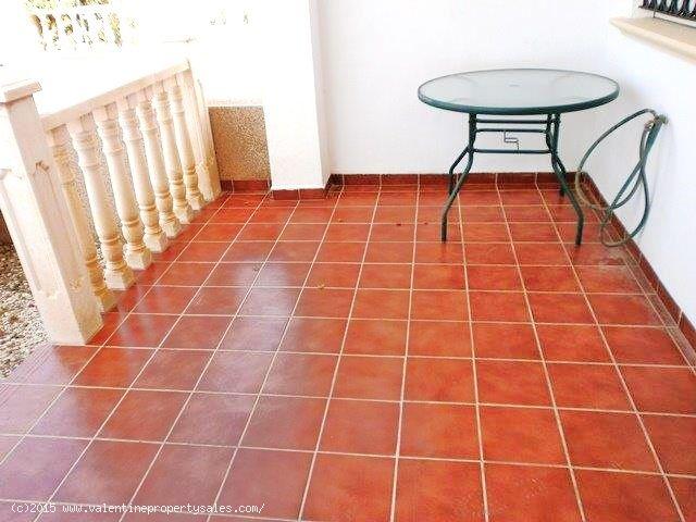 ea_la_cinuelica_2_bed_2_bath_apartment_for_sale_6_