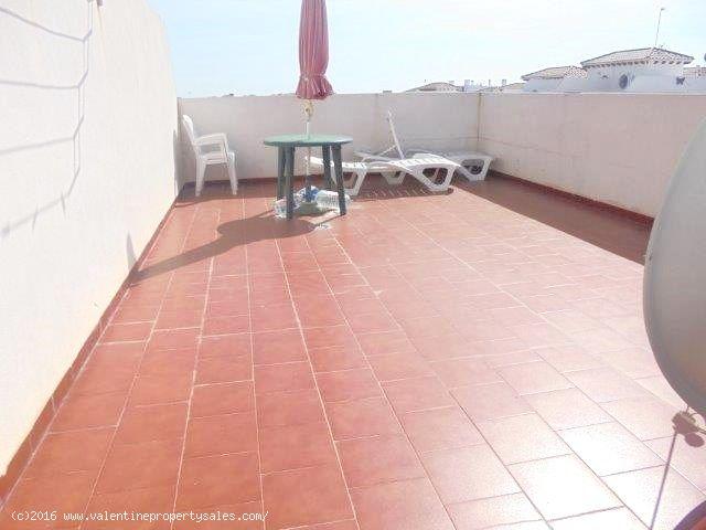 ea_la_cinuelica_top_floor_apt_solarium_and_garage_