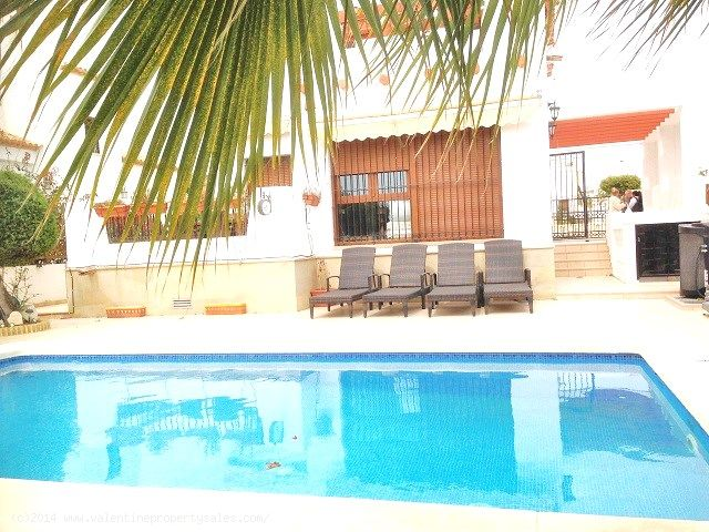 ea_la_fuente_villa_for_sale_alicante_golf_property