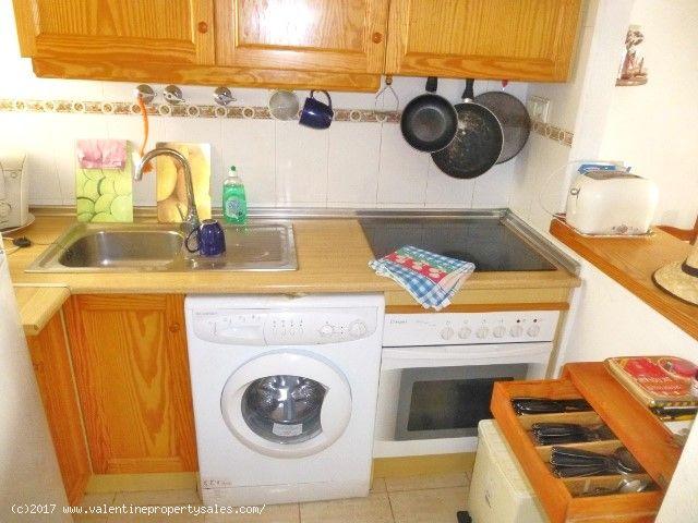 ea_la_loma_apartment_torrevieja_10_14909602537