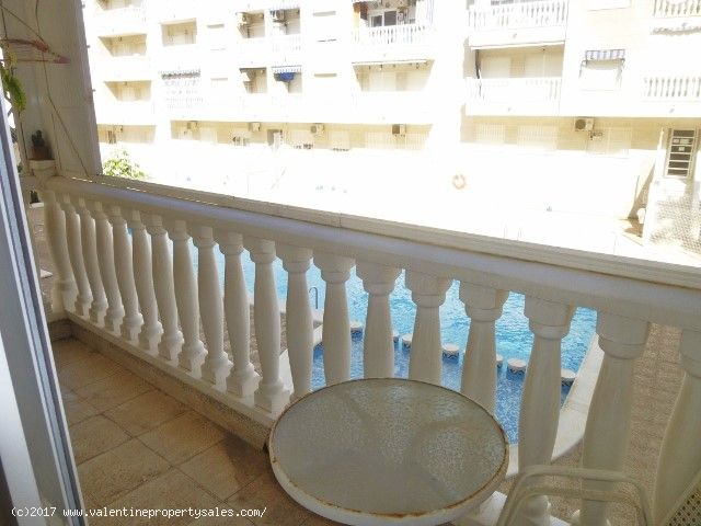 ea_la_loma_apartment_torrevieja_17_149096025414
