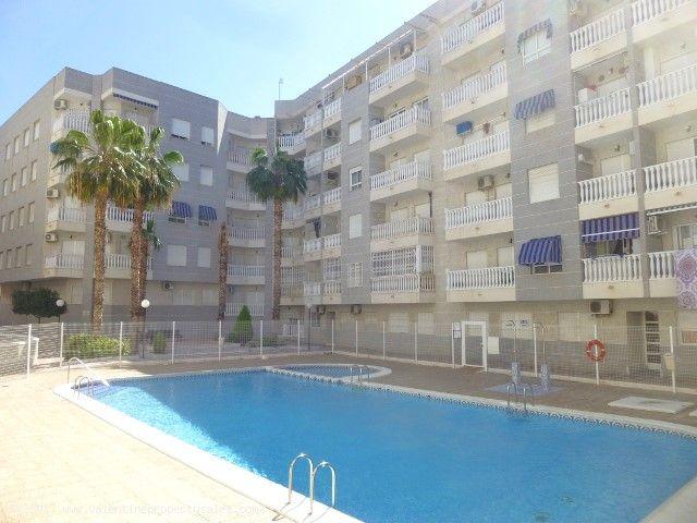 ea_la_loma_apartment_torrevieja_18_149096025413