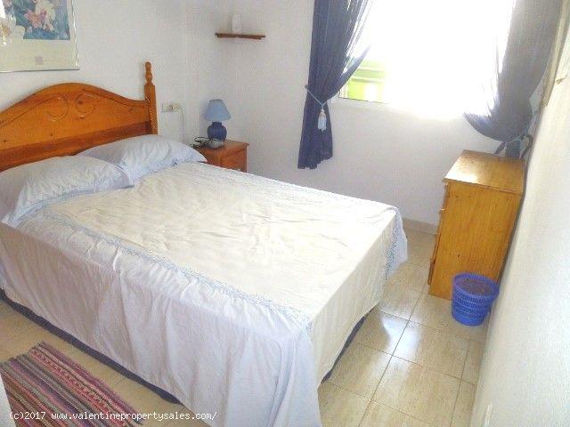 ea_la_loma_apartment_torrevieja_1_14909602536