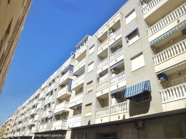 ea_la_loma_apartment_torrevieja_3_149096025411
