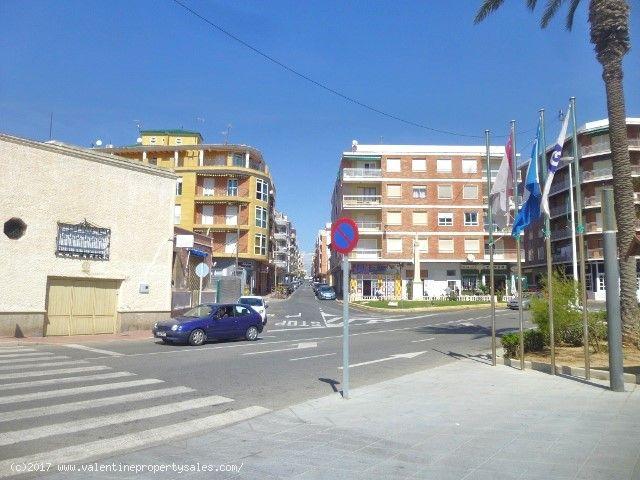 ea_la_loma_apartment_torrevieja_6_14909602535