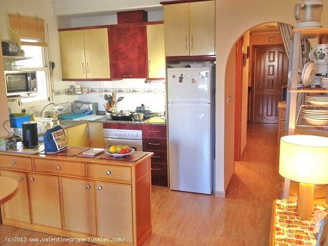 ea_la_mirada_ground_floor_apartment_10jpg_13708979