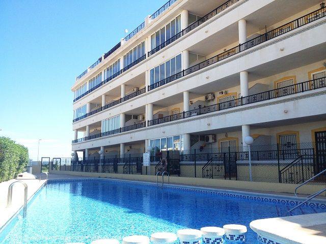 ea_la_mirada_ground_floor_apartment_2jpg_137089794