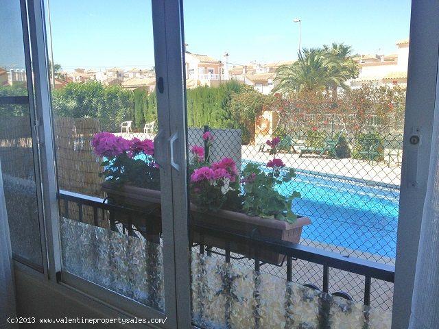 ea_la_mirada_ground_floor_apartment_4jpg_137089794