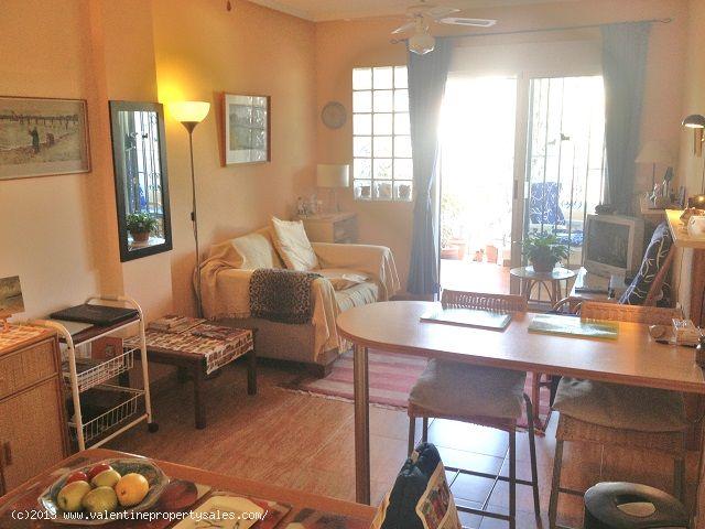 ea_la_mirada_ground_floor_apartment_8jpg_137089794