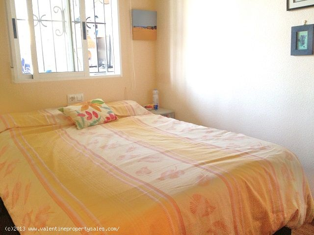ea_la_mirada_ground_floor_apartment_9jpg_137089794