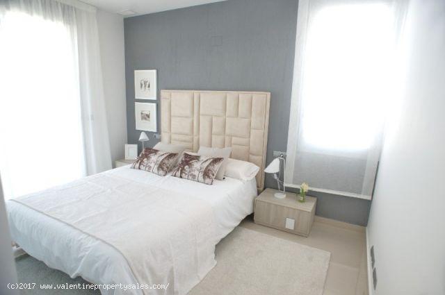 ea_la_siesta_sun_villa_t_bedrooms_5_15096377135
