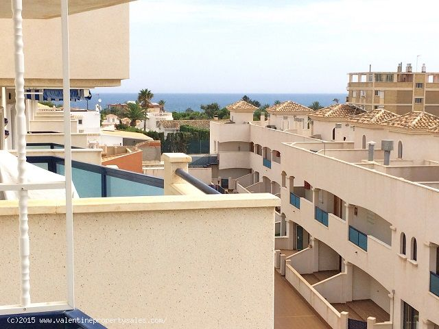ea_la_zenia_beach_side_pentahouse_apartment_for_sa