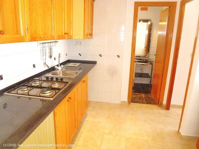 ea_lago_jardin_1st_floor_apt_for_sale_torrevieja_1