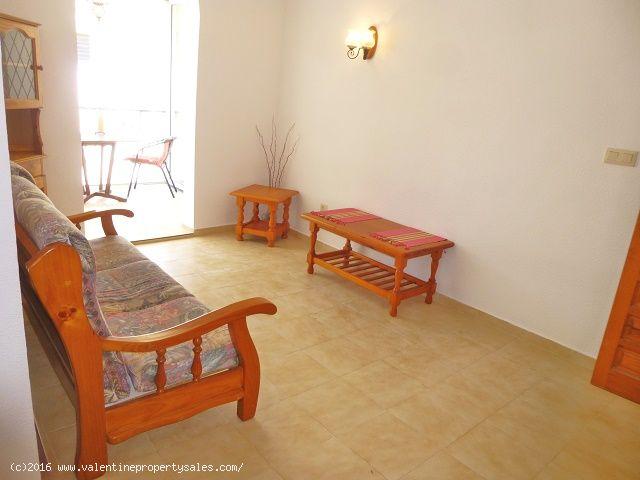 ea_lago_jardin_1st_floor_apt_for_sale_torrevieja_7