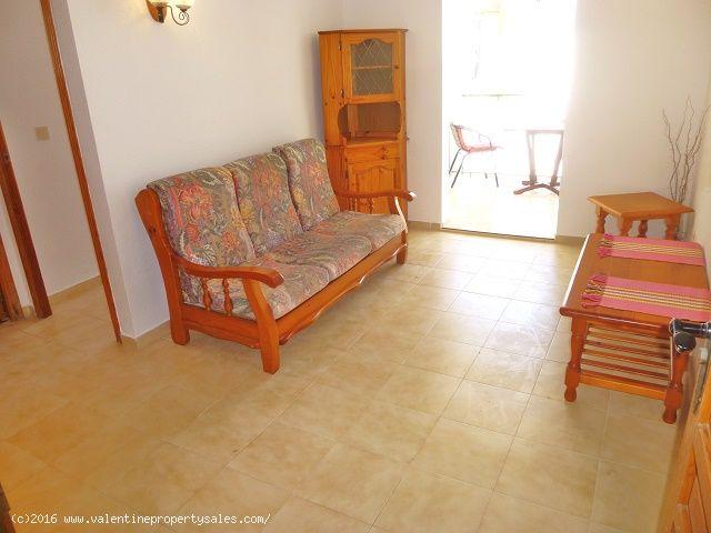 ea_lago_jardin_1st_floor_apt_for_sale_torrevieja_8