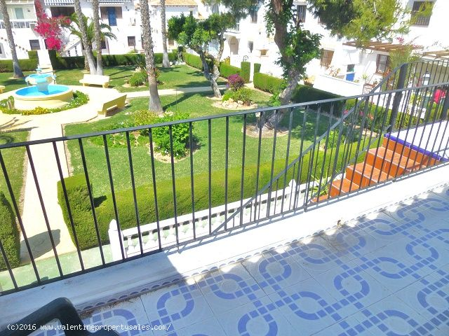 ea_lago_jardin_2_bed_top_floor_apt_7jpg_1465491614
