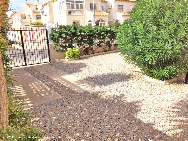ea_large_south_facing_corner_perla_del_mar_for_sal