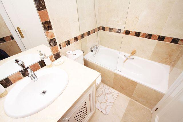 ea_las_ramblas_2_bedroom_apartment_for_sale_10jpg_