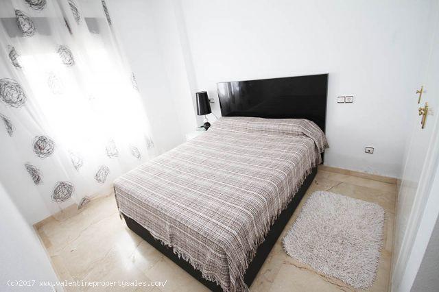 ea_las_ramblas_2_bedroom_apartment_for_sale_12jpg_