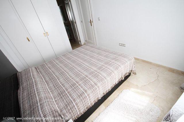 ea_las_ramblas_2_bedroom_apartment_for_sale_13jpg_