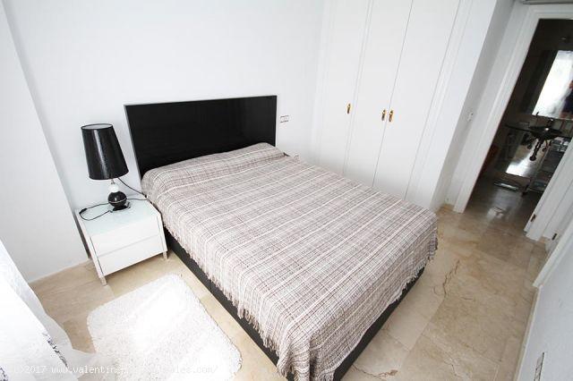 ea_las_ramblas_2_bedroom_apartment_for_sale_14jpg_