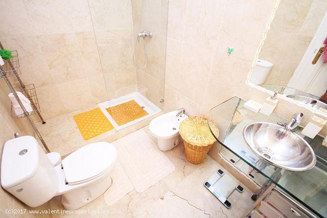 ea_las_ramblas_2_bedroom_apartment_for_sale_15jpg_