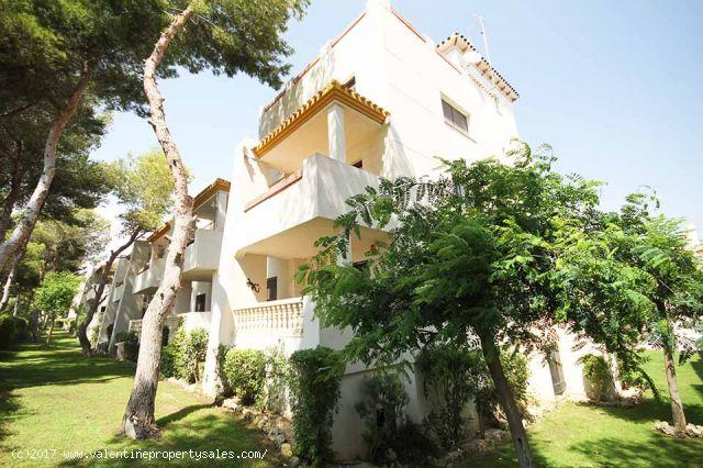 ea_las_ramblas_2_bedroom_apartment_for_sale_1jpg_1
