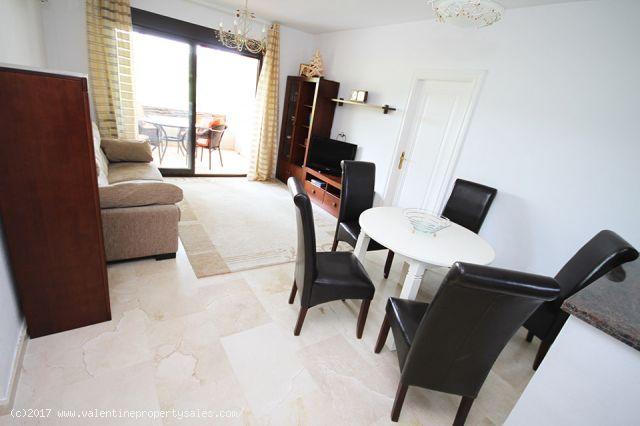 ea_las_ramblas_2_bedroom_apartment_for_sale_4jpg_1