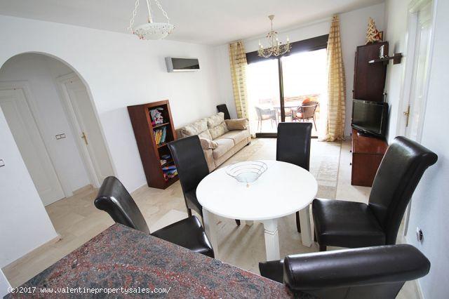 ea_las_ramblas_2_bedroom_apartment_for_sale_5jpg_1