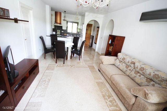 ea_las_ramblas_2_bedroom_apartment_for_sale_6jpg_1