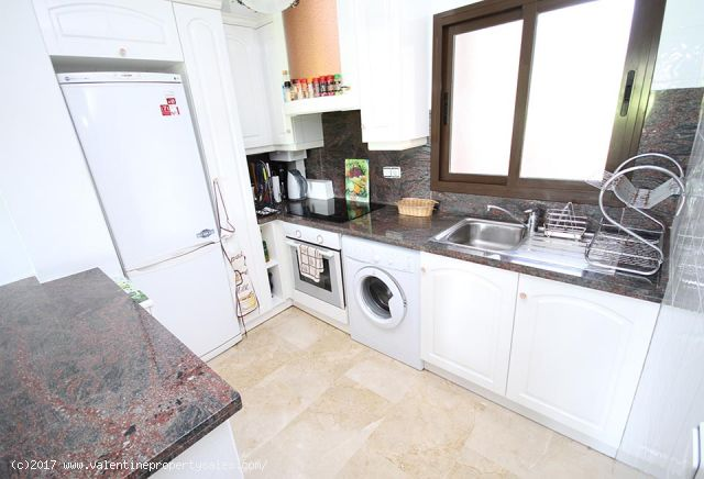 ea_las_ramblas_2_bedroom_apartment_for_sale_7jpg_1