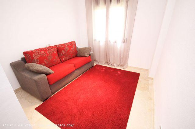 ea_las_ramblas_2_bedroom_apartment_for_sale_8jpg_1