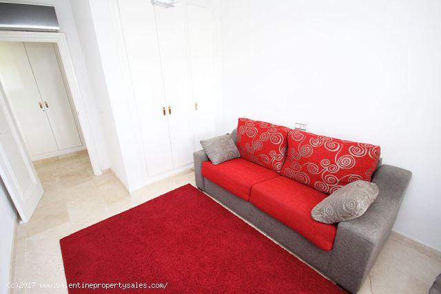 ea_las_ramblas_2_bedroom_apartment_for_sale_9jpg_1