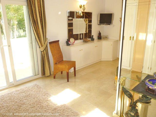 ea_las_ramblas_golf_villa_for_sale_15jpg_145131708
